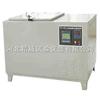 Dw-40型低温试验箱、低温箱
