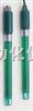 6005P美国任氏实验室PH复合电极