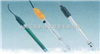 GB700E美国任氏实验室酸度(pH)电极
