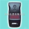 M359159酒精检测仪