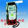 M327887医用酒精浓度检测仪