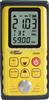 精密型超声波测厚仪AR860