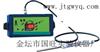 便携型泵吸式氯气检测仪