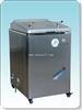 YM75B立式压力蒸汽灭菌器