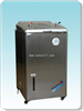 YM50A立式压力蒸汽灭菌器