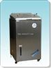 YM75A立式压力蒸汽灭菌器