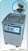 YM50FG立式压力蒸汽灭菌器