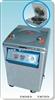 YM50FN立式压力蒸汽灭菌器