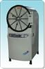 YX600W卧式圆形压力蒸汽灭菌器