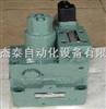 ATOS電磁閥型號DHI-0631/2-X 24DC
