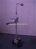 LM-I可移动式空气取样器