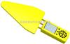 E71电磁场强度分析仪