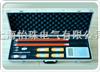 WHX-300B無線高壓核相儀