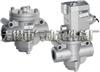K22JK-40W/K22JK-32W/K22JK-25W//K22JK-95WK22JK-40W二位二通截止式气控, 无锡市beplay总厂