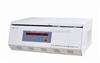 低速大容量冷冻离心机XZ-5MT/TDL5M