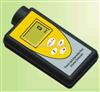 KX-501便攜式硫化氫檢測報警儀