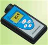 KX-501便攜式氧氣檢測報警儀