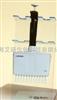 法国吉尔森移液器架/移液器支架/移液枪架(圆盘式/平板式)