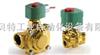 ASCO蒸汽系列电磁阀EF8210G004