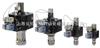 穆格2 / 2路模拟信号伺服插装阀