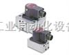 MOOG穆格模拟信号的直接操作阀