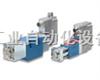 穆格D638和D639系列控制伺服阀