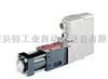 D072-383A-HP5 美国穆格MOOG伺服阀