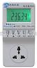 PowerBay节能版电力监测仪