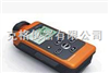M74705氢气检测仪 0-5000ppm