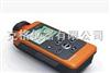 M72507有毒气体检测仪(CO) 0-200ppm