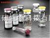 婴儿双歧杆菌ATCC 15697