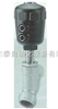 BURKERT過程控制閥2000型兩位兩通角座閥現貨