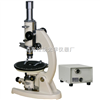 XPT-7型       偏光显微镜XPT-7型       偏光显微镜