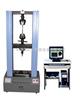 WED-1000电子式万能试验机