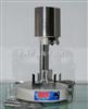 FSH-2 / FS-2常州普森 可调高速匀浆机 现货充足