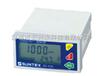 EC-430上泰电导率仪