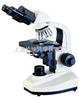 BMM-360型      多用途生物显微镜BMM-360型      多用途生物显微镜