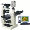 XBM-4800系列     倒置生物显微镜XBM-4800系列     倒置生物显微镜