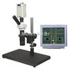 XTL-15系列     体视显微镜XTL-15系列     体视显微镜