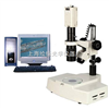 XTL-18C型电脑型体视显微镜XTL-18C型电脑型体视显微镜
