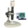XTL-40型    电脑型体视显微镜XTL-40型    电脑型体视显微镜
