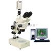 XTL-108型      立体显微镜XTL-108型      立体显微镜