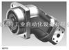 现货供应力士乐A2FO型定排量泵