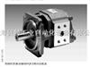 rexroth力士乐内啮合齿轮泵PGF型 定量泵