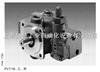 力士乐带先导控制的变量叶片泵PV7型
