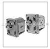 派克GP系列齿轮泵-美国parker齿轮泵