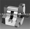 美国parker派克P17X系列液压泵