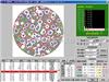 HT-2010金相组织分析软件