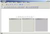 CL-2010平面测量软件