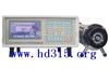 M373138直读式双量程光干涉甲烷测定器检定仪
